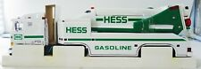 price of 1999 Hess Truck Travelbon.us
