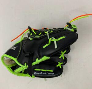 "Franklin Nova T-Ball/Baseball Glove   22411-10   10""   Right Hand Thrower"