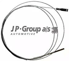 JP Kupplungsbetätigung für VW Transporter T2 Bus Kasten 211721335J