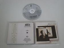 JOHN FARNHAM/AGE OF REASON(RCA PD71839) CD ALBUM