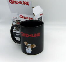 Mug thermo-réactif Gremlins