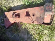 New Holland 479 Haybine Frame Weld Assembly 215839