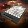 """SD7SB3Q-128G-1006 SanDisk X300s 128GB 2.5"""" SATA Internal Solid State Drive SSD"""