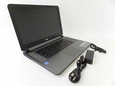 "Acer Chromebook 15 CB3-532-C47C Laptop 15.6"" N3060 2GB Ram 16GB eMMC Chrome OS"