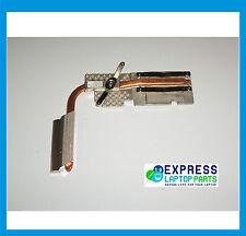 Heatsink/Disipador HP Compaq 6735S P/N : 493174-001