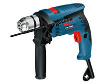 Bosch Professional Gsb 13 Re Perceuse à Percussion Solo 600 Watt