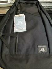 New! Gregory Workman BLACK Backpack