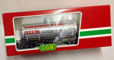 LGB 4080 - Y 01 Transcontinental Oil Company T.R.O.X.799 US NEU OVP Spur G