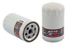 Engine Oil Filter Auto Extra 61851516