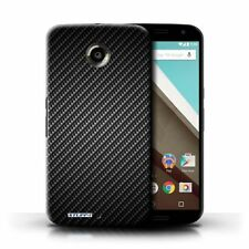 Housses et coques anti-chocs Motorola Nexus 6 pour téléphone mobile et assistant personnel (PDA) Google