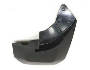 NEW OEM Ford Mud Flap Splash Guard Rear Right BK3Z-9928370-AA Transit SRW 15-19