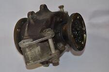 Vintage Ferrari Stub Axle