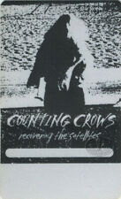 Counting Crows 1996 Backstage Pass All Access