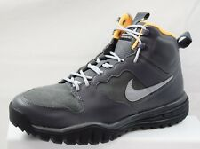 NIKE DUAL FUSION HILLS MEN'S HIKING SHOES BRAND NEW SIZE UK 8.5  (GR9)