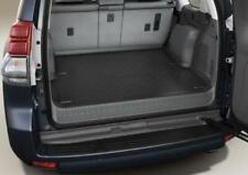 Genuine Toyota Land Cruiser Prado Tronco forro de arranque sin rieles de 7 asientos