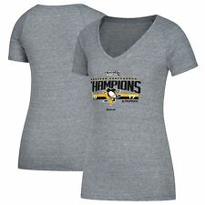 hot sales 07ec5 bdf18 Stanley Cup Pittsburgh Penguins NHL Fan Shirts for sale | eBay