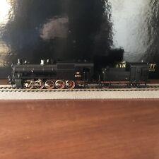 Micro Metakit H0 FS 4701 Art 05900h