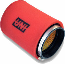 2004-2015 Yamaha YFZ450 Uni Air Filter For Use With GYTR Adapter NU-3218ST