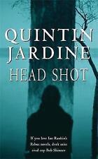 Head Shot (Bob Skinner Mysteries),New Condition