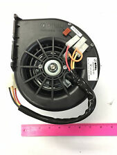 New spal 009-A70-74D 3000556 12V BLOWER ASSEMBLY