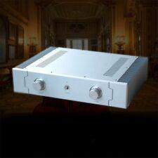 1pcs riferimento ai britannici SUGDEN A21a CLASSE un circuito amplificatore di potenza Hifi
