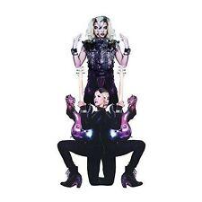 PlectrumElectrum [LP] by 3rdEyeGirl/Prince (Prince Rogers Nelson) (Vinyl,...