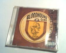One Fierce Beer Coaster [Pa] by Bloodhound Gang (Cd, Sep-1997, Geffen)