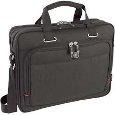 Wenger SwissGear Insight Laptop Bag Case 16x12 Inch 600646
