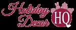 Holiday Decor HQ