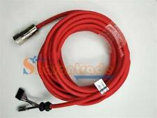 Connector 3HAC031683-001 Cable 10M For ABB DSQC679 IRC5 Robot Teach Pendant