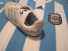 Adidas Originals Footwear Kick TR 2010 Argentina Shoes G19177
