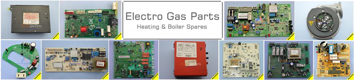 electro-gas-parts