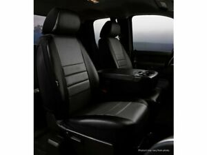 For 2018-2020 Ford F150 Seat Cover Front 42818VX 2019