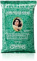 Hair Precious Herb Mix  Shahnaz Husain Forever Henna Powder Mehandi 200 Gm QD386