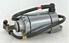Motore starter per Honda Rebel -_CB 250-NIGHTHWAK