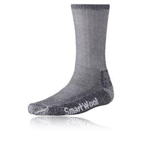 Smartwool PhD Outdoor lumi/ère Crew Chaussettes pour Homme