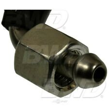 Fuel Feed Line BWD LGD45