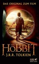 Tolkien, John R - Der Hobbit: Ausgabe zum Film - Flexcover /4