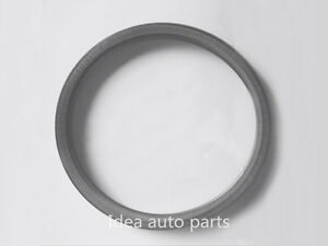 CVT transmission T.B.E. belt chain for Ford 2.0 2.3 2.5 Toyota 1.3 1.5 Daihatsu