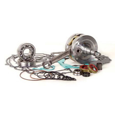 Bottom End Kit For 2007 KTM 144 SX Offroad Motorcycle Hot Rods CBK0063