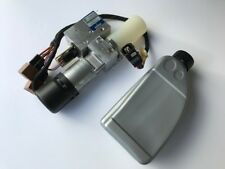 Vauxhall Tigra Twintop Hydraulic Roof Motor and Pump Unit All models 2004-2009