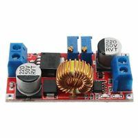 Carte De Module De Chargeur De Batterie Au Lithium 5V-32V a 0.8V-30V 5Acart M4B3