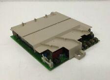 Siemens Simodrive Leistungsteil 6SC6120-0FE00