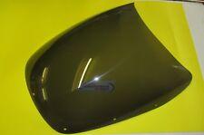 Kawasaki GPZ750 Turbo standard tinté vitre. Gb fait