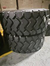 265 25 26525 265x25 Triangle Rock Lug E 3 2star Radial Loader Tire
