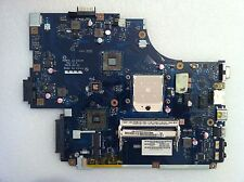 Packard Bell NEW95 Easy Note TM94 RB 322SP MOTHERBOARD Mainboard FAULTY