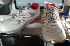 Rare 686 New Balance Sneakers Size 11 Near Mint