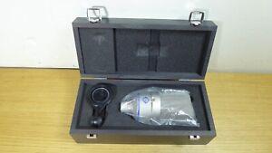 Neumann TLM 103D Digital Condenser Studio Microphone Mint Hardly Used Look !