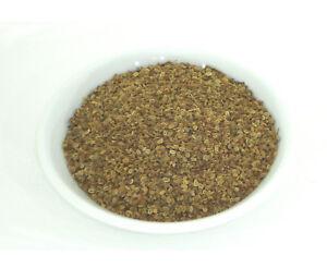 QUALITY DRIED CNIDIUM SEEDS Cnidium monnieri PREMIUM APHRODISIAC HERBAL TEA  25g