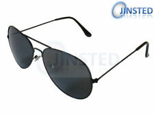 Pilot Retro 100% UV400 Sunglasses for Men